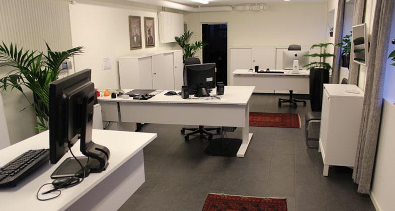 web_kontoret